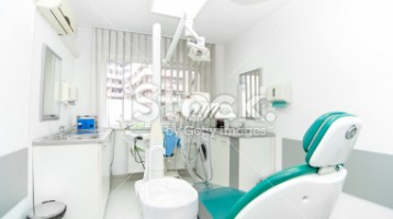 stock-photo-34415670-dental-clinic-interior-design-with-working-tools-and-professiona